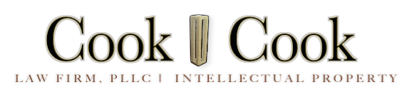 Cook & Cook Law Firm LLC Logo